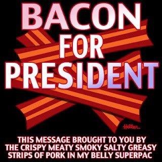 bacon-for-prez