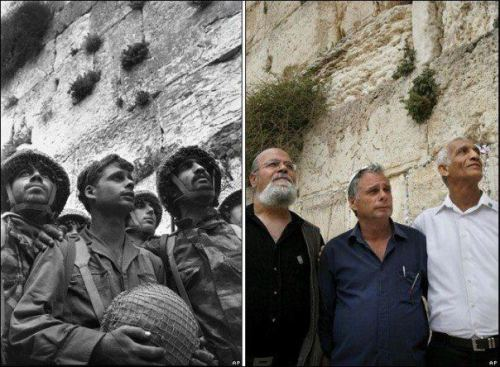 before-after-kotel