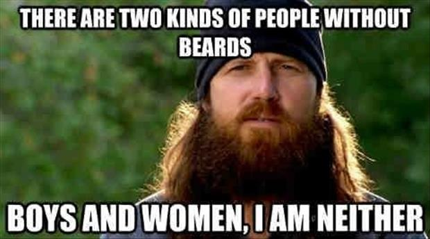 duck-dynasty-quotes